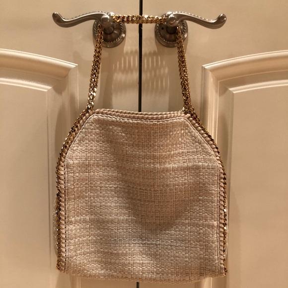 Stella McCartney Bags   Falabella Tote   Poshmark 21c6737443
